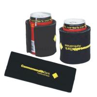 Buy cheap Neoprene Can Cooler from Wholesalers