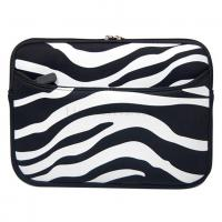 Buy cheap Neoprene Laptop Sleeve Pouch from wholesalers