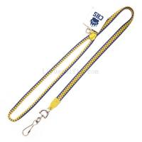 Buy cheap ZipperLanyard from Wholesalers