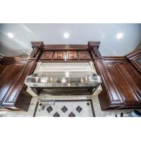 Buy cheap Kitchen Cabinets Discount RTA Cabinets from Wholesalers