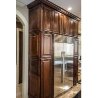 Buy cheap Kitchen Cabinets Cheap RTA Kitchen Cabinets from Wholesalers
