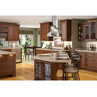 Buy cheap Kitchen Cabinets RTA Kitchen Cabinets for Sale from Wholesalers