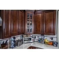 Buy cheap Kitchen Cabinets RTA Cabinets Unlimited from Wholesalers