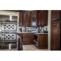 Buy cheap Kitchen Cabinets Cheap RTA Cabinets from Wholesalers