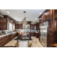 Buy cheap Kitchen Cabinets RTA Cabinets Cheap from Wholesalers