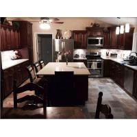 Buy cheap Kitchen Cabinets RTF Cabinets from Wholesalers