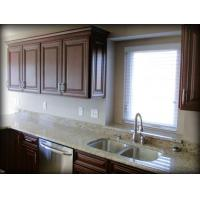 Buy cheap Kitchen Cabinets Kitchen Cupboards online from wholesalers
