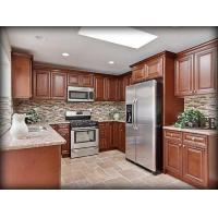 Buy cheap Kitchen Cabinets Cupboard Kitchen from wholesalers