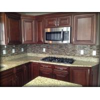 Buy cheap Kitchen Cabinets Buy Kitchen Cupboards from wholesalers