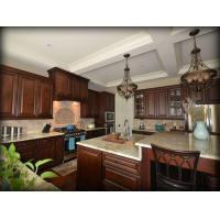 Buy cheap Kitchen Cabinets Cupboards To Go from wholesalers
