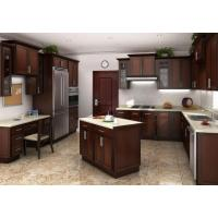 Buy cheap Kitchen Cabinets New Cabinet from wholesalers