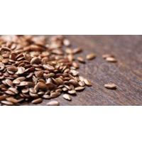 Buy cheap Brown Flax from Wholesalers