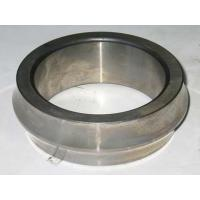 China Rubber U Ring u Cup Seals u Rings supplier price on sale