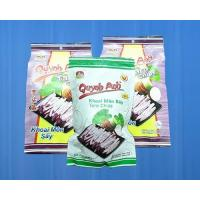 Buy cheap TARO CHIPS from Wholesalers