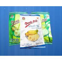 Buy cheap BANANA CHIPS from Wholesalers