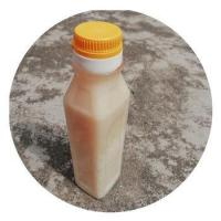 China Low Price fatty acid for alkyd resins,Detergent on sale
