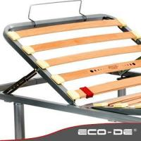 Buy cheap ECO-DE Manually Articulated Bed Base from Wholesalers
