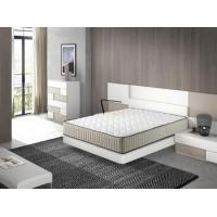 Buy cheap ECO-AC ALPES MATTRESS from Wholesalers
