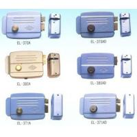 Buy cheap DOOR GUARD VARIOUS KINDS ELECTRIC DOOR LOCKS (P0600-16) Door Guard Various Kinds from Wholesalers