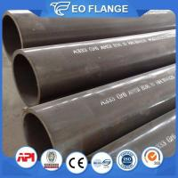 Buy cheap ASTM A335 High Temperature Pipe from Wholesalers