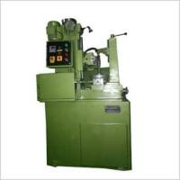 Buy cheap Fabricated Gear Hobbing Machines from Wholesalers