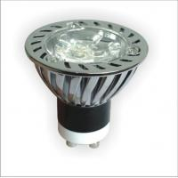 China GU10-3W Spot Light on sale