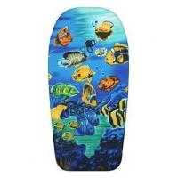 Buy cheap EPS Bodyboard BB-1001 from Wholesalers