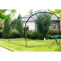 Buy cheap Backyard Batting Cage from Wholesalers