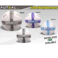 Buy cheap Futsal Balls WS-303 from wholesalers