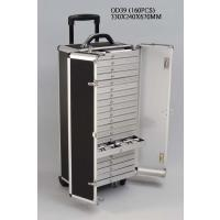 Buy cheap Optical Case OD-39 from Wholesalers
