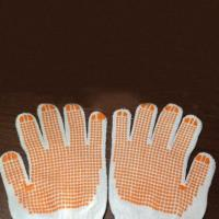 Buy cheap Screen Printing Silicone Dotting Silicone for Knitted Socks and Gloves from Wholesalers