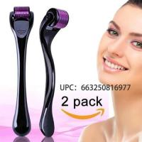 Buy cheap Micro 540 Needles Facial & Body Skin Care Tools To Reduce Wrinkles from Wholesalers