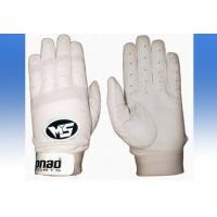 Leather Gloves Anti Riots Suits