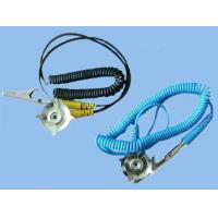 Buy cheap Anti-static ground wire from Wholesalers
