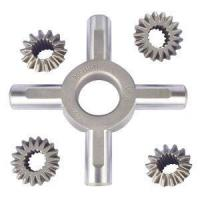 Buy cheap CNC Machined Differential Spider Gear Cross Shaft from Wholesalers
