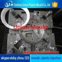 Buy cheap Cheap China Plastic Injection Molding from Wholesalers