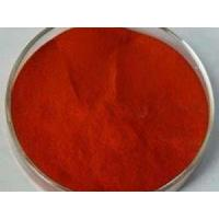 Buy cheap Red Oil Soluble Natural Food Paprika Oleoresin from Wholesalers