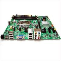 China Dell T410 Server Motherboard- 0Y2G6P, 0M638F, 0W1N75 on sale