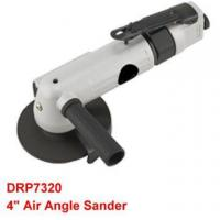 China Air Tools DRP7320: 4 Air Angle Sander - Air tool on sale