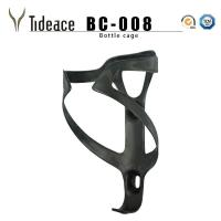 Buy cheap Other Bicycle Parts SD-008 from wholesalers