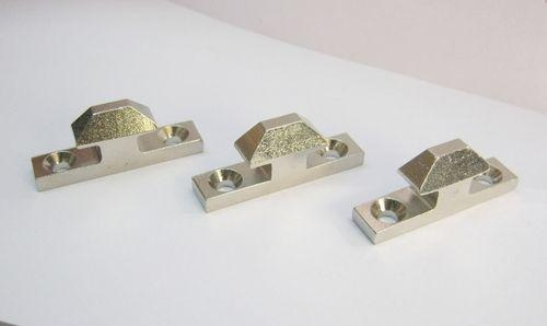 Quality Brass Door Catch Product Code01 for sale