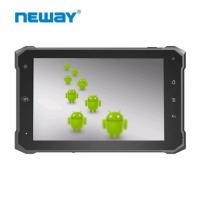 Buy cheap Tablet What Is The Best Tablet To Buy from Wholesalers