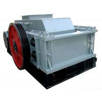 Buy cheap Crushing Plant Roller Crusher from Wholesalers
