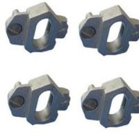 Buy cheap Precision Casting Of Train Parts Train Parts Investment Castings from Wholesalers