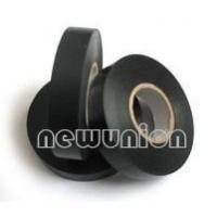 Buy cheap Insulating tape Art.No.NU05580 from Wholesalers