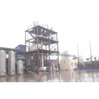 Buy cheap Used Cooking Oil Biodiesel Plant Machine from wholesalers
