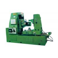 China Gear Hobbing Machines Y3180K on sale