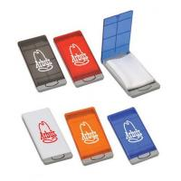 China TP-5049 keychainwithglasscloth factory