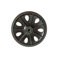 Buy cheap (SISU)NA-140 Loading wheel from wholesalers