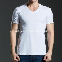 Buy cheap dry fit design your own t shirt from wholesalers
